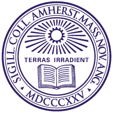 Amherst Seal