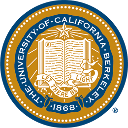 Berkeley Seal