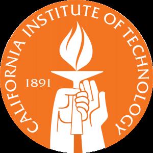 Caltech Seal