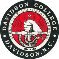 Davidson Seal