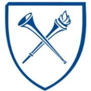 Emory University Shield