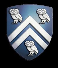 Rice University Shield