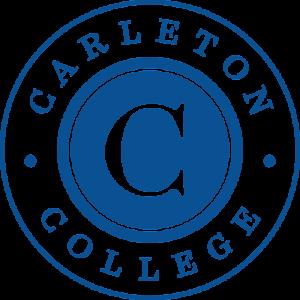 Carleton Seal