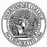 Swarthmore Seal