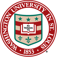 Washington University Seal