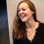 Kate_Princeton Tutoring_AuthorBio
