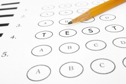 How is the SAT Scored? Your Complete Guide