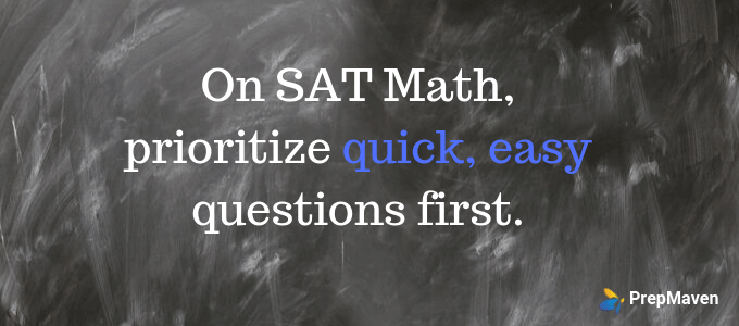 SAT Math_ What to Expect (2) (1)