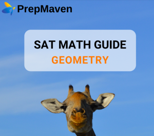 SAT Geometry_Math Guide