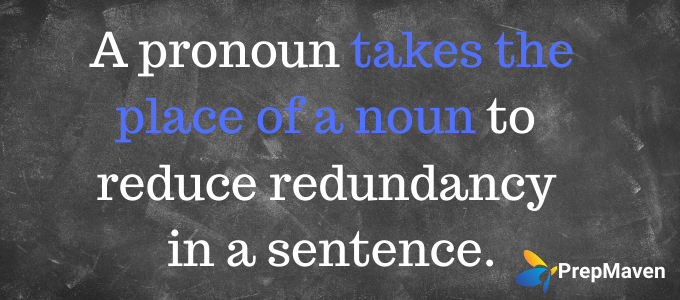 ACT and SAT Grammar Rules_ Pronouns (1)