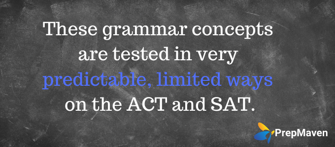 Complete Guide to ACT and SAT Grammar Rules_PrepMaven (1)