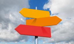 SSAT Testing Options for 2020 - 2021