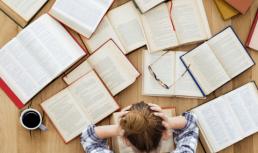 Creating an SSAT Study Plan - PrepMaven