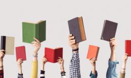 SAT Reading_PrepMaven