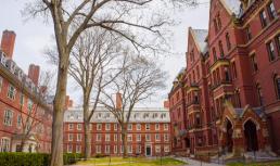 Harvard Summer Programs for High School Students_PrepMaven