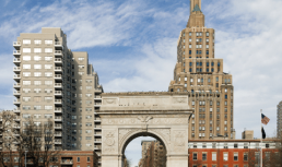 NYU Summer Programs 2021_Your Complete List