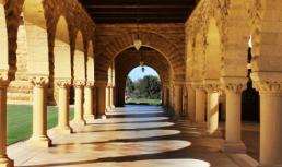Stanford Summer Programs 2021_High School_PrepMaven