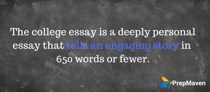 What-is-the-College-Essay_YourCompleteGuide_PrepMaven