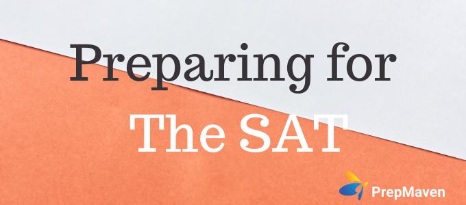 Your Complete SAT Guide_Preparing_PrepMaven