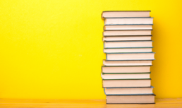 Everything You Need to Know about ACT Reading_PrepMaven
