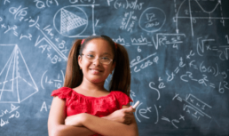 ACT Math Strategies from the Experts_PrepMaven