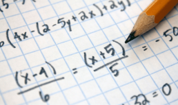 ACT Math_Everything You Need to Know_PrepMaven