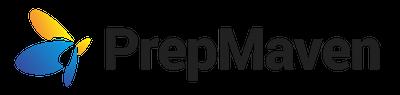 PrepMaven